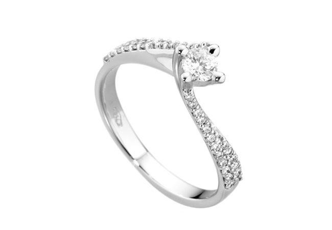 anelli-con-diamante-campania-rogergems