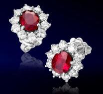 gioielli-artigianali-con-rubini-roger-gems