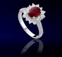 gioielli-artigianali-con-rubini-roger-gems-anelli