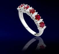 gioielli-artigianali-con-rubini-roger-gems-anello