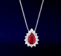 gioielli-artigianali-con-rubini-roger-gems_02