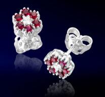 gioielli-artigianali-con-rubini-roger-gems_orecchini