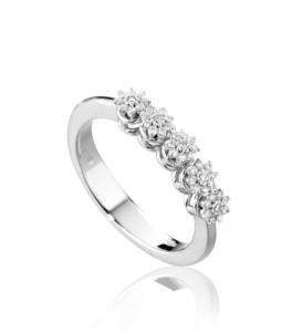 anello_a_cinque_toppe_diamanti_campania_3411002