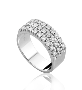 anello_a_fascia_diamanti_campania_4065000
