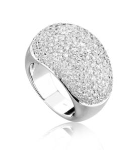 anello_a_fascia_diamanti_oro_campania_4117000