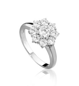 anello_a_toppa_diamanti_campania_0358008