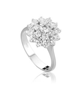 anello_a_toppa_doppio_contorno_diamanti_campania_3865001
