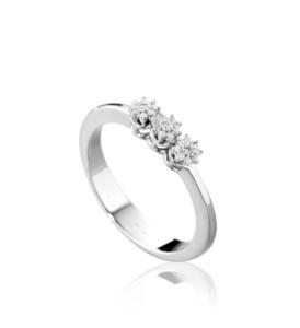 anello_a_tre_toppe_diamanti_campania_3435001
