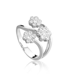 anello_a_tre_toppe_diamanti_campania_3919000