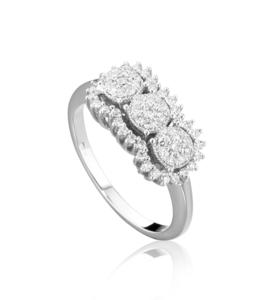 anello_a_tre_toppe_diamanti_campania_4940000
