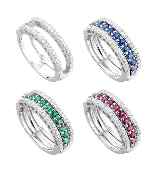 anello_componibile_change_oro_pietre_diamanti_campania-1