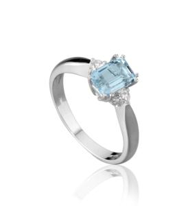 anello_con_acquamarina_diamanti_campania_4536002