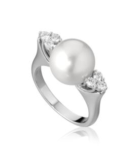 anello_con_perla_diamanti_campania_0009_0612003-549x600