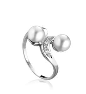 anello_con_perle_diamanti_oro_campania_606000