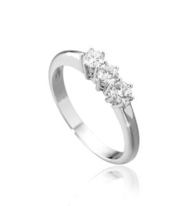 anello_modello_trilogy_diamanti_campania_5013