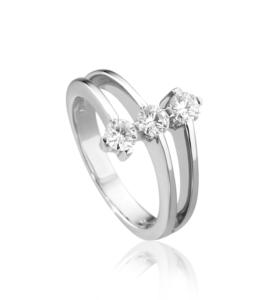 anello_modello_trilogy_diamanti_campania_5087