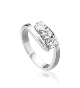 anello_modello_trilogy_diamanti_campania_5137