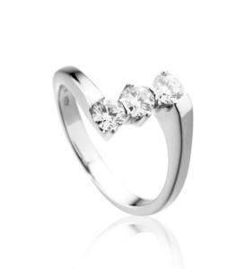 anello_modello_trilogy_diamanti_campania_5279