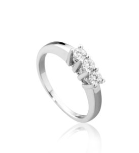 anello_modello_trilogy_diamanti_campania_5316
