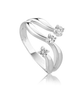 anello_modello_trilogy_diamanti_campania_5330