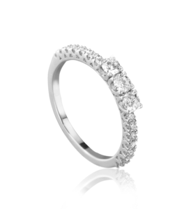 anello_modello_trilogy_diamanti_campania_5340