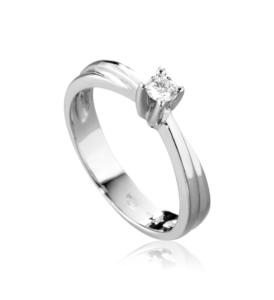 anello_solitario_oro_diamante_campania_0698018