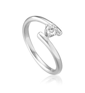anello_solitario_oro_diamante_campania_2174005