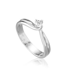 anello_solitario_oro_diamante_campania_2839010