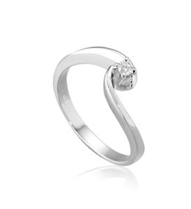 anello_solitario_oro_diamante_campania_3233003