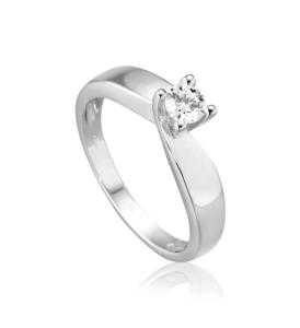 anello_solitario_oro_diamante_campania_4959003