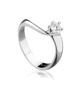 anello_solitario_oro_diamante_campania_781008