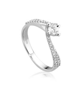 anello_solitario_oro_diamante_con_laterali_campania_4604001
