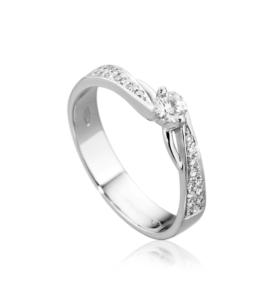 anello_solitario_oro_diamante_con_laterali_campania_4643001