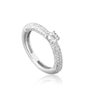 anello_solitario_oro_diamante_con_laterali_campania_5229000
