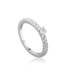 anello_solitario_oro_diamante_con_laterali_campania_5234000