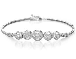 bracciale_oro_diamanti_5_toppe_campania_4946000