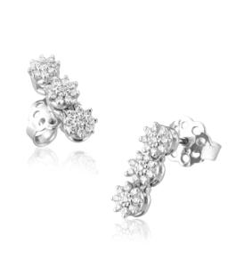 orecchini_mini_diamanti_oro_campania_4535000
