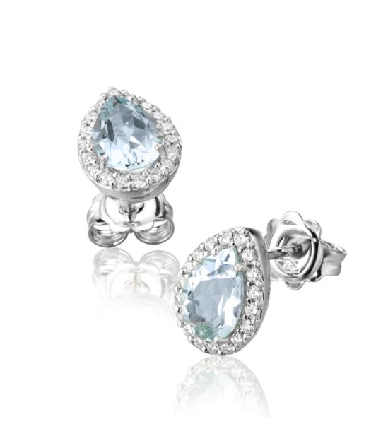 orecchini_oro_acquamarina_e_diamanti_campania_4870000