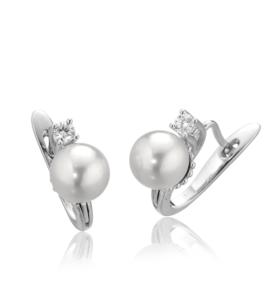 orecchini_oro_oro_perle_e_diamanti_campania_1226011