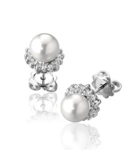 orecchini_oro_oro_perle_e_diamanti_campania_4104000