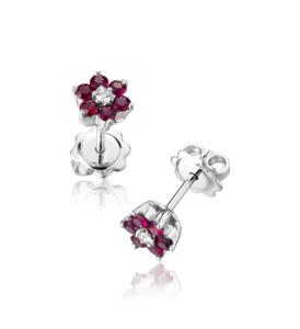orecchini_oro_rubini_e_diamanti_campania_1031013
