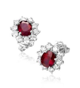 orecchini_oro_rubini_e_diamanti_campania_1437008