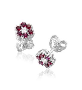 orecchini_oro_rubini_e_diamanti_campania_4253000