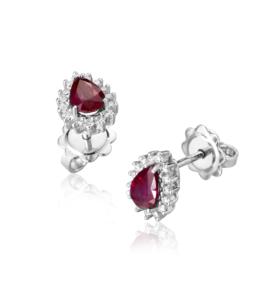 orecchini_oro_rubini_e_diamanti_campania_4989000