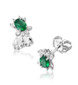 orecchini_oro_smeraldi_e_diamanti_campania_4070001