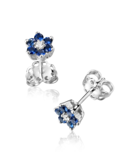 orecchini_oro_zaffiri_e_diamanti_campania_1030012