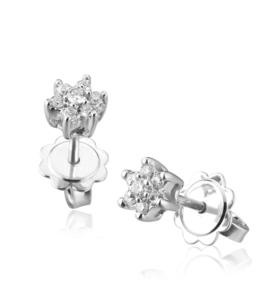 orecchini_toppa_oro_diamanti_campania_1652021