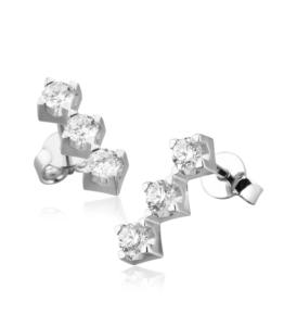 orecchini_trilogy_diamanti_oro_campania_4050004