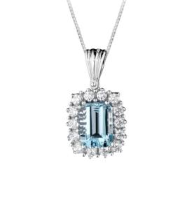 pendente_oro_acquamarina_e_diamanti_campania_2737002