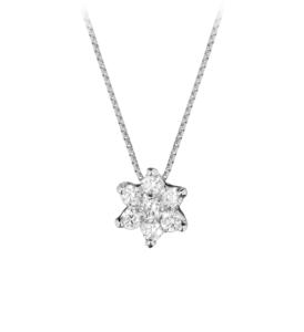 pendente_oro_diamanti_campania_1314001